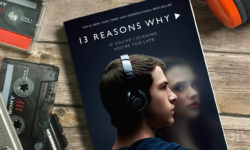 13 Reasons Why e a banalização do sofrimento