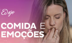 Mindful Eating – uma forma de despertar a sabedoria do corpo.